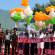 Army organises 'Uri Awami mela'