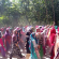 Woman injured in clashes at Bandipora.
