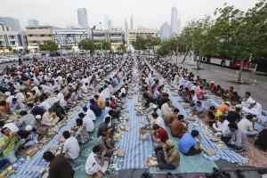 ramzan-celebrated-around-the-world2