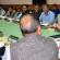 Abdul Haq calls for geo-tagging of assets created under MGNREGA