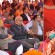 Institutions of governance being strengthened at grassroots level: Lal Singh