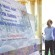 Indian Travel Mart Jammu will help revive tourism sector: Priya Sethi