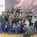 J&K ranks 2nd in All India  Sub-Junior Kickboxing Championship