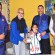 JKSSC facilitates Karate champion Hashim Mansoor