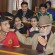 Naeem Akhtar visits GGM Science College