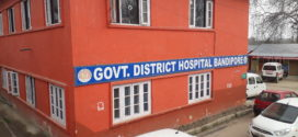 Lady dies in Bandipora District Hospital, Probe ordered