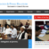Zulfkar Ali launches DIPR news portal, mobile app