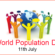 Meeting the unmet need – The World Population Day