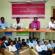 J&K Bank organizes car dealers' meet at Jammu