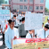 Say No to Drugs: DDC Bandipora flagges-off Drug De-addiction rally